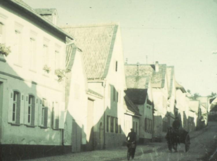Diel_Haus_historisch